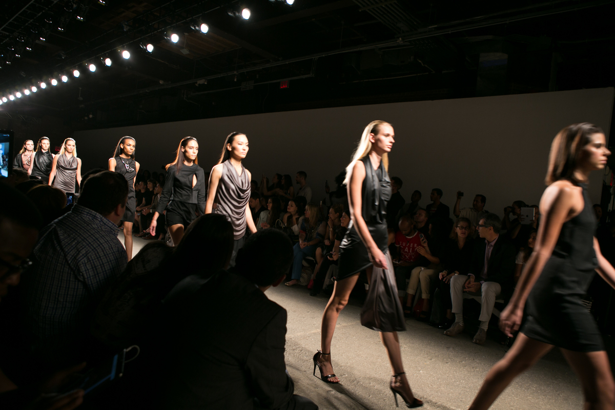 New york fashion week articles 81